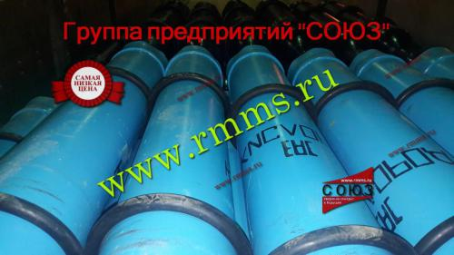кислородные баллоны Екатеринбург купить