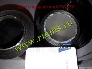 алюминиевые ленты и рулоны от производителя