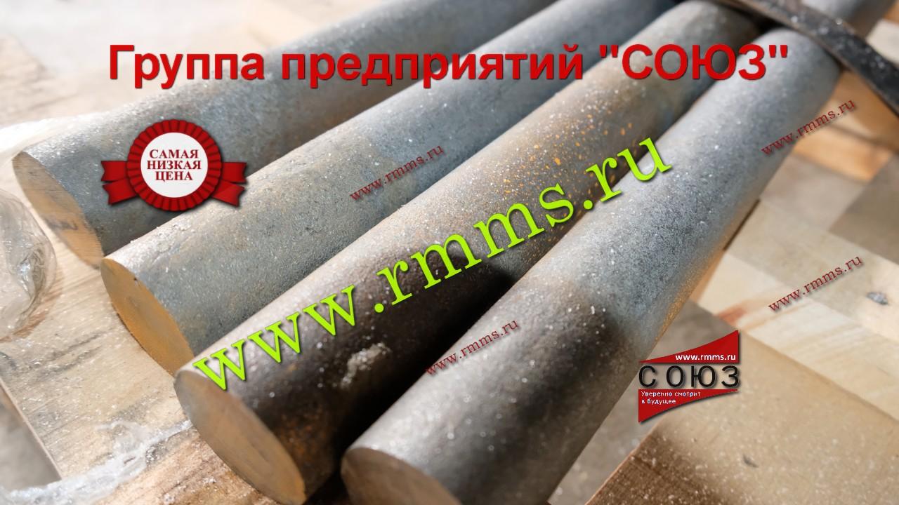 Серый чугун СЧ20, 21, 25, 30