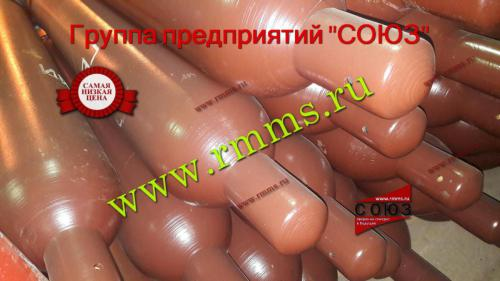 гелиевый баллон цена Москва